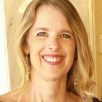 Linda Flynt