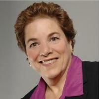 Nancy Zare