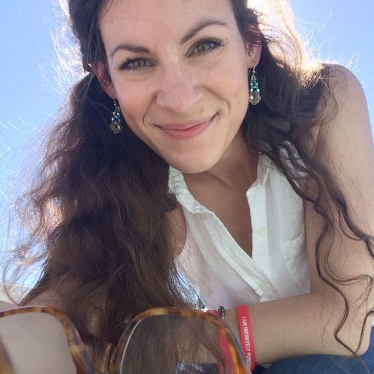 Jenn Mayers