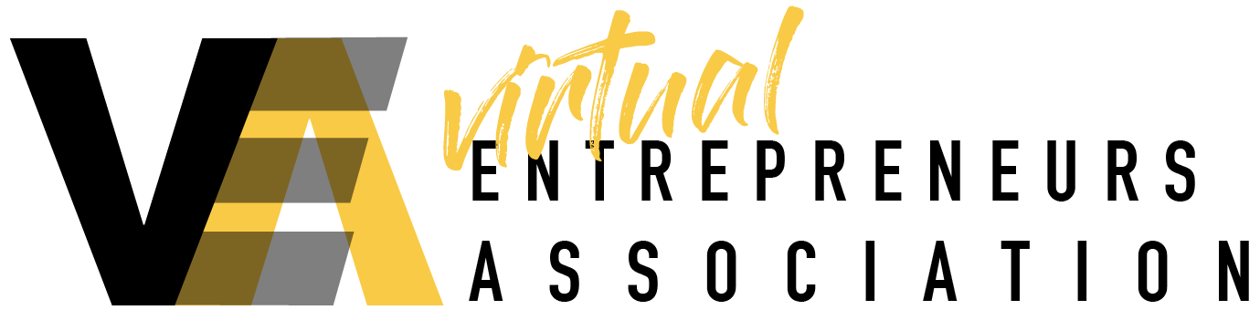 Virtual Entrepreneurs Association