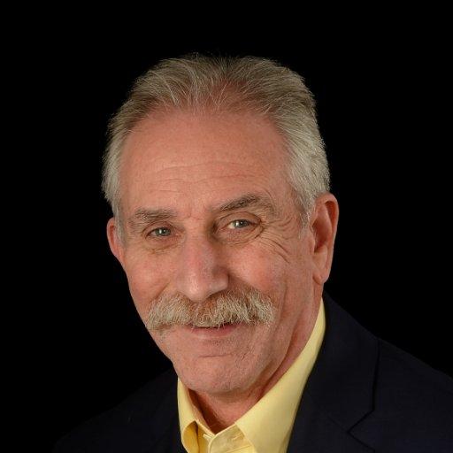 Mike Gusak